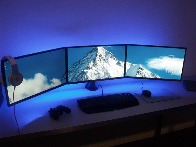Desktop_MultiDisplay19_76.jpg