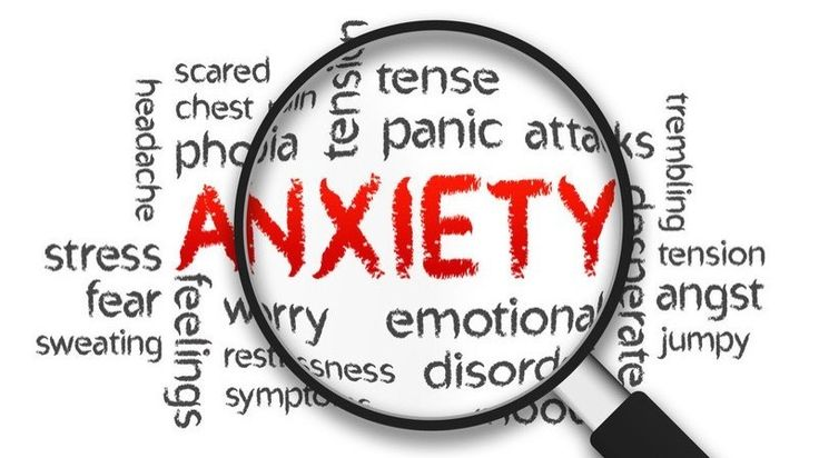 Best Supplements for Anxiety  #AnxietySupplements http://gazettereview.com/2016/01/best-supplements-anxiety/