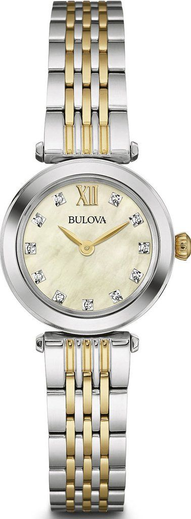 @bulova Watch Diamond Ladies #2015-2016-sale #add-content #bezel-fixed #black-friday-special #bracelet-strap-gold #brand-bulova #case-depth-6-5mm #case-material-steel #case-width-24mm #comparison #delivery-timescale-1-2-weeks #dial-colour-white #fashion #gender-ladies #movement-quartz-battery #new-product-yes #official-stockist-for-bulova-watches #packaging-bulova-watch-packaging #sale-item-yes #style-dress #subcat-diamond #supplier-model-no-98s154 #vip-exclusive…