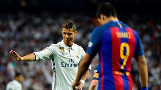 Isco no pudo ser fichajes 'robados' entre Barcelona y Real Madrid - Goal.com