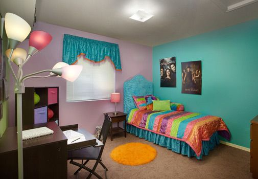 1000 Images About Ft Bend Habitat For Humanity On Pinterest Home Affordable Housing And