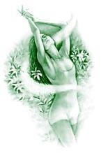 Tinderbox - Natural Perfumes - Breath of Blossom 100ml (vegan) - FriendsOfTheLagomorph