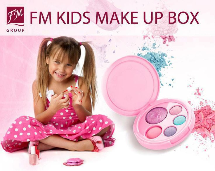 FM Cosmetics For more products & prices, https://www.facebook.com/PerkysPerfumery