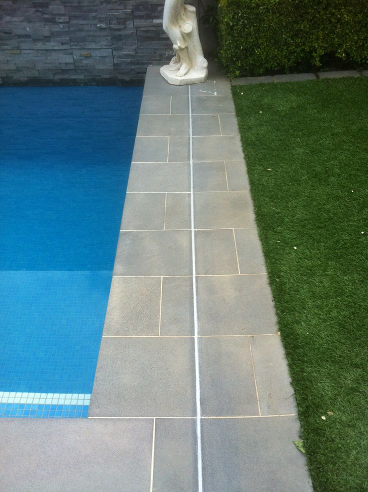 17 Best Images About Natural Stone Pavers Water Feature And Paving Repair On Pinterest Pond