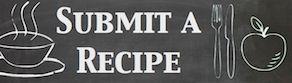 24 cupcake pan recipes