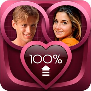 Love Calculator Prank: Love Calculator - a test to know if your boyfriend or girlfriend want to you.<p>Do you want to discover the percentage of love? Do you wan