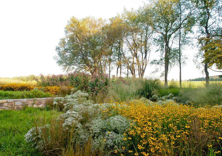 2670 best plant wish list favorites images on pinterest for Jonathan alderson landscape architects