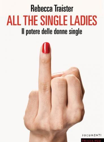 Tecnologia: Chi ha #paura delle donne single? (link: http://ift.tt/2dN8aLm )