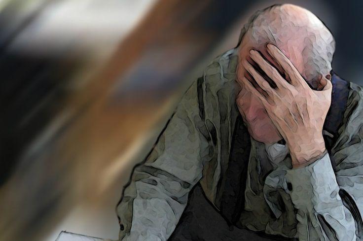 #Estudio muestra que transfusiones de sangre ayudan a pacientes de alzhéimer - ElEspectador.com: ElEspectador.com Estudio muestra que…