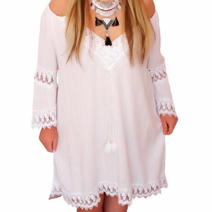 tunique femme xxl tunique grande taille pas cher grande taille femme boheme. Black Bedroom Furniture Sets. Home Design Ideas