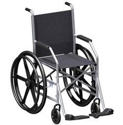 cadeira de rodas  https://youtu.be/yjUPIhuhZpE #CadeiradeRodas #FisioMed