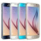 NEW Samsung Galaxy S7 Edge S6  S5 Unlocked 4G LTE FOR AT&T, T-Mobile Smartphone