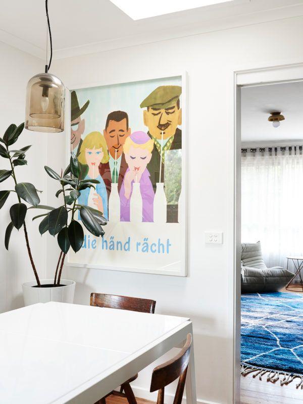 Cocoon Home Design Blog