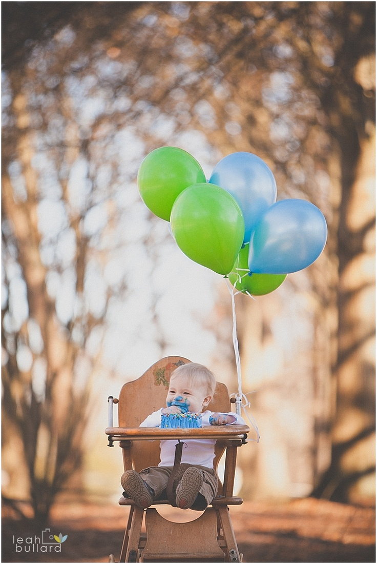 48 best First Birthday Ideas images on Pinterest | Birthday party ...