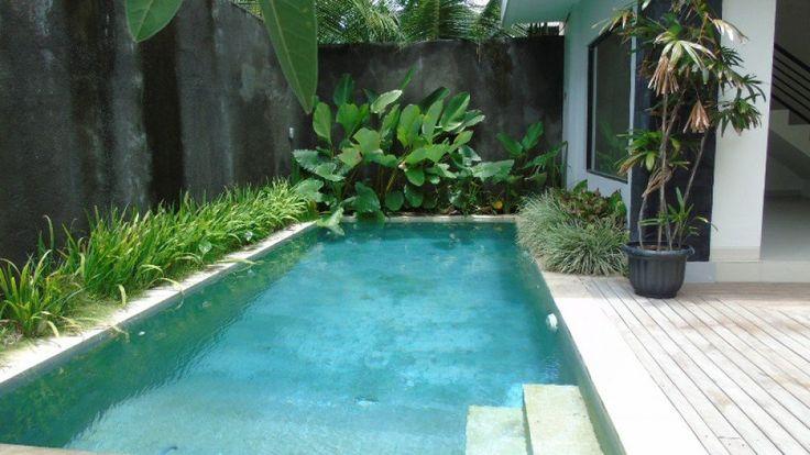 cozy beautiful villa in banjar semer kerobokan   https://www.balivillas.asia/properties/cozy-beautiful-villa-in-banjar-semer-kerobokan/