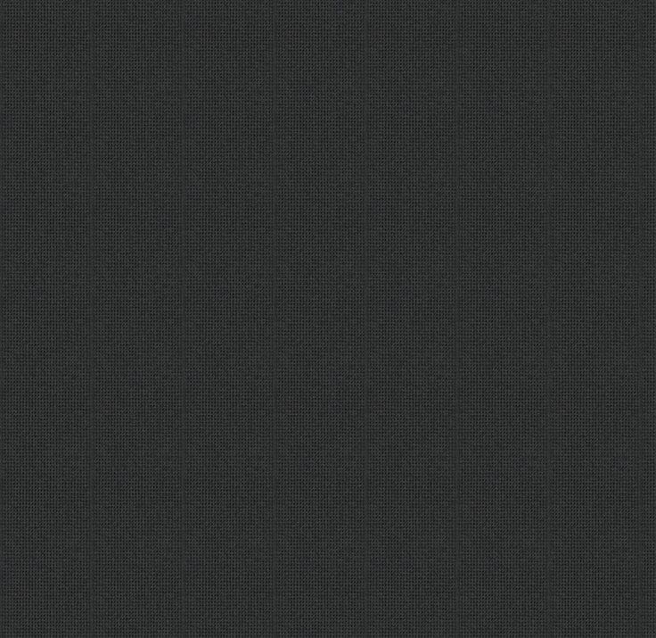Tandus Centiva Pebble Mesh - Shadow Stitch - 02631