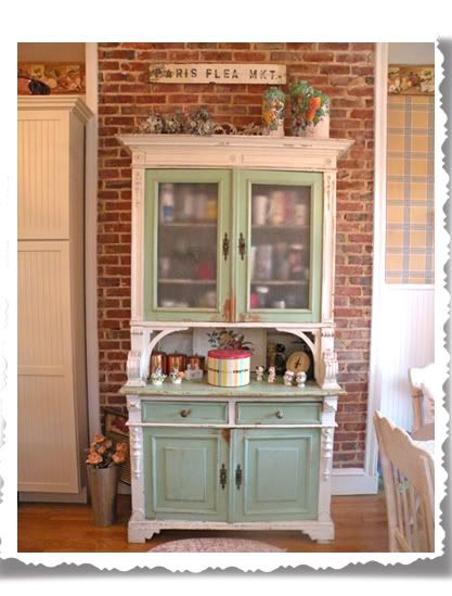 1000 images about cece caldwell chalk paint ideas on for Cece caldwell kitchen cabinets