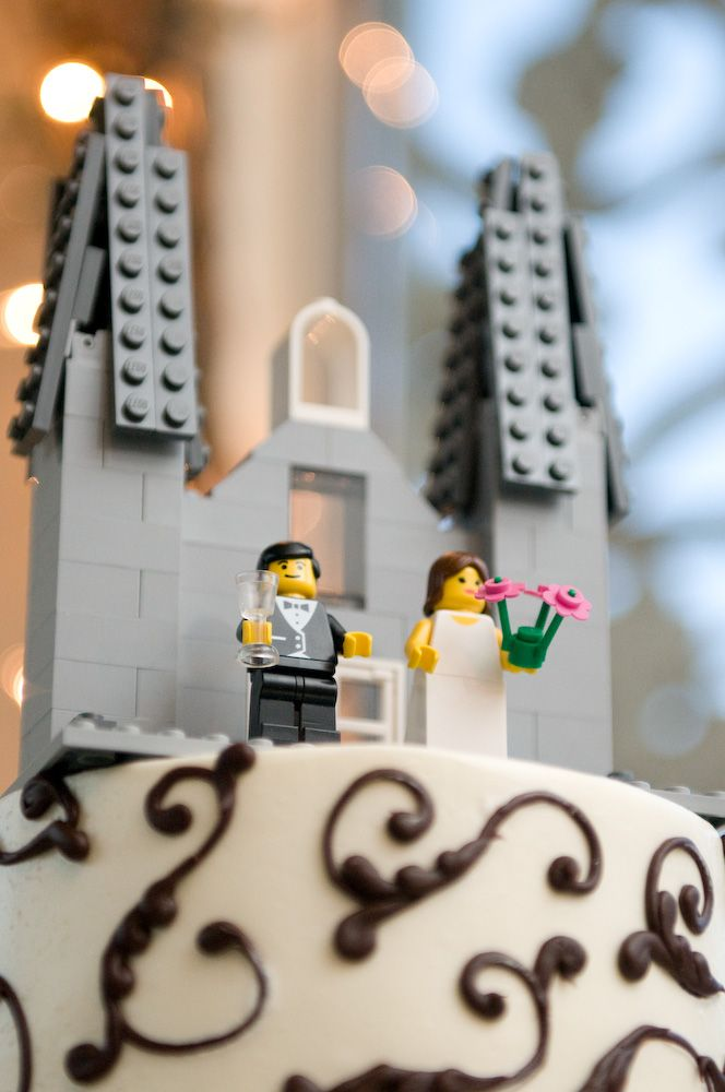 Crystal Chandelier Centerpiece   Weddingbee Photo Gallery