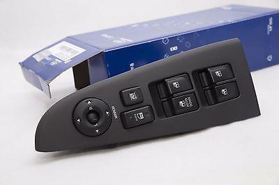 Ventana De Energía Genuino Interruptor principal 935702H1107U para Hyundai Elantra 2006 2010