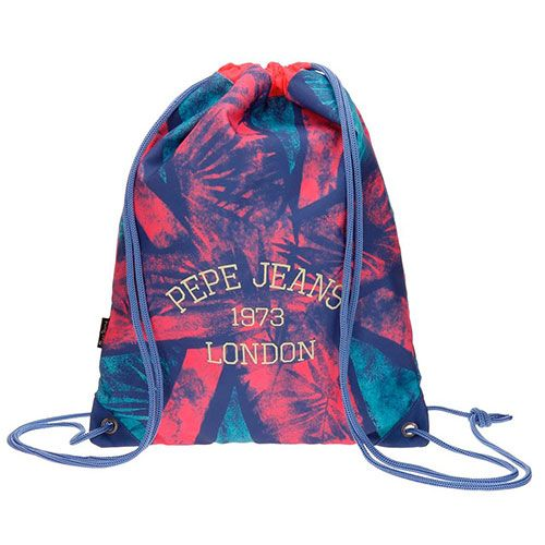 Pepe Jeans Τσάντα Πουγκί Anette