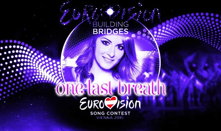 austria eurovision 2015 cancion