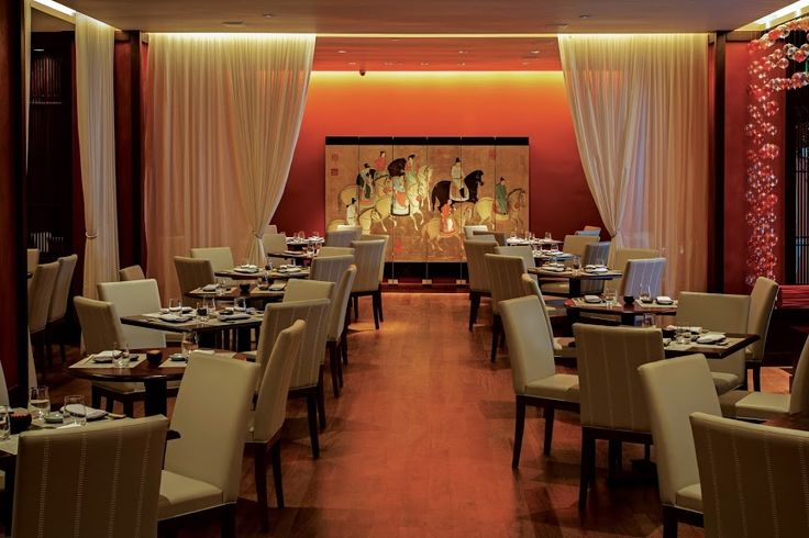 Best Restaurants In Rio De Janeiro Michelin