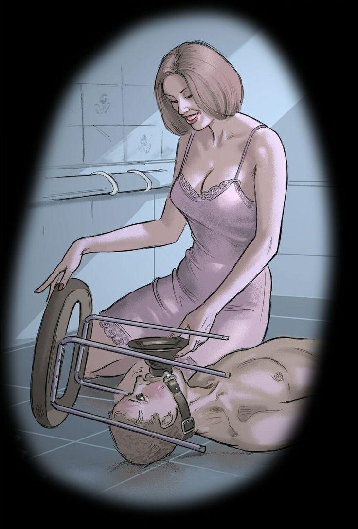 Pornstar crissy m nude