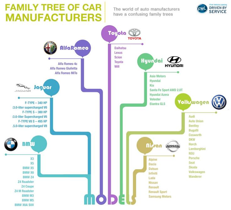 Company family tree diagram electrical drawing wiring diagram 19 best family images on pinterest family trees family tree chart rh pinterest com simple family tree diagram blank family tree diagram ccuart Images
