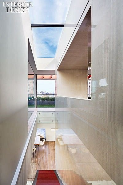 31 best Mood Board - w 56th images on Pinterest | Architecture ...