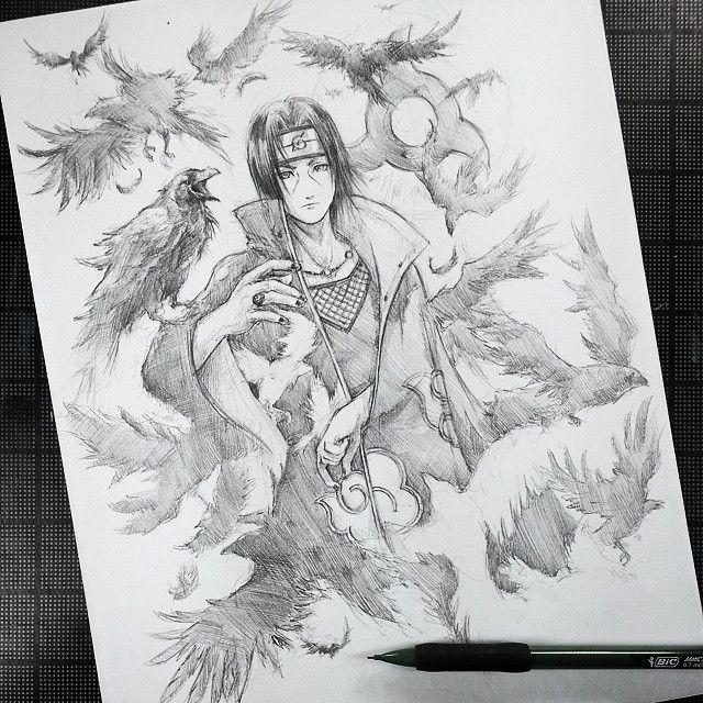 Meta de vida: desenhar assim!                                                                                                                                                                                 Mais