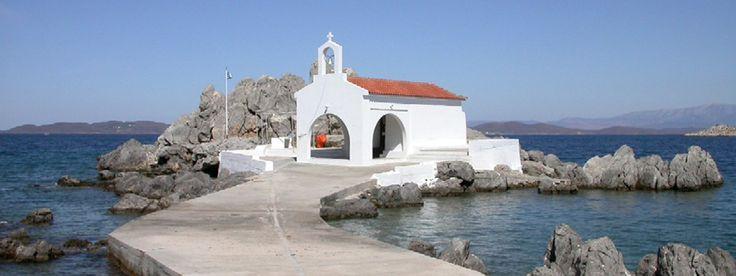 Chios vakantie kerkje griekenland header.jpg