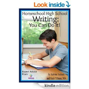 how to buy a college homework British Freshman CSE Writing