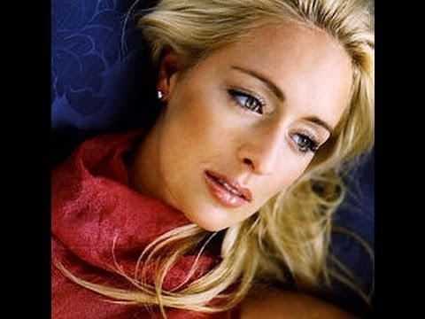 LISTEN TO: I'll See You Yesterday - Mindy McCready Last Recorded Song