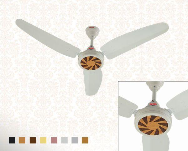 Royal Ceiling Fan 56 Passion Online At Best Price In Pakistan Ceiling Fan Pedestal Fans Industrial Fan