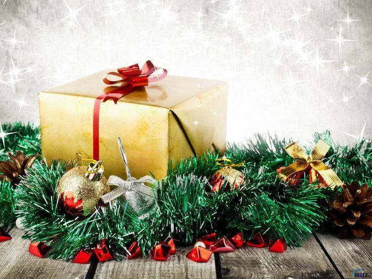 Los regalas deNavidad – unadecisión difícil, pero tiene solución. Otra vez es Navidad, el período más alegre del año. En esta época del año todo el mundo está alegre y feliz porque ya es Navidad. Todo eso, el ambiente navideño, la nieve, comida deliciosa, vacaciones divertidas, abrir los regalos, alegra la gente. Aunque un asunto Read More ...