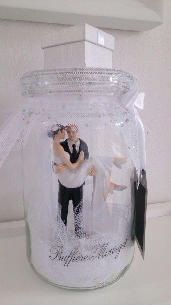 Geldgeschenk Zur Hochzeit Hochzeitsgeschenk Brautpaar Geschenk