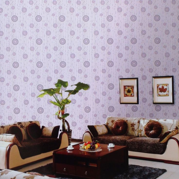 31.92$  Buy now - http://aliabp.shopchina.info/1/go.php?t=32796644244 - beibehang  papel de parede Modern minimalist bedroom  background  Decoration curtain pattern PVC wallpaper clothing store  #magazine