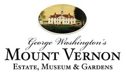 Mount Vernon, Virginia - home of George Washington - is one of my favorite places. I liked it so much that I became a tour guide for a season and then a volunteer. I hope to go back someday. I loved everything from the elegant dining room, the view of the Potomac, to the pioneer farm, an actual working farm with crops and sheep.