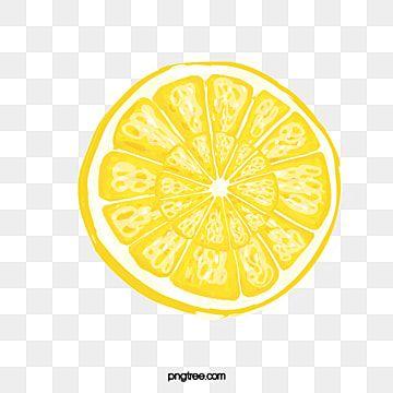 Yellow Lemon Slices Lemon Clipart Lemon Lemon Slices Png Transparent Clipart Image And Psd File For Free Download Lemon Clipart Cool Posters Fruit Combinations