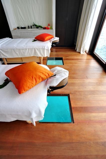 Best 25 massage room colors ideas on pinterest massage for Fish therapy near me