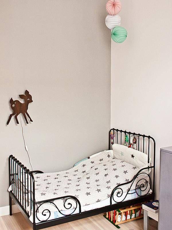 Decoracion Ikea Ni?os ~ M?s de 1000 ideas sobre Algo Viejo en Pinterest  Algo Prestado, Algo