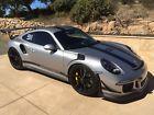 ♡ø #2016 Porsche 911 #GT3 #RS #2016 Porsche GT3RS Best Prices http://ebay.to/2hzoHlI