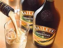 bailey cocktails - Yahoo Image Search results