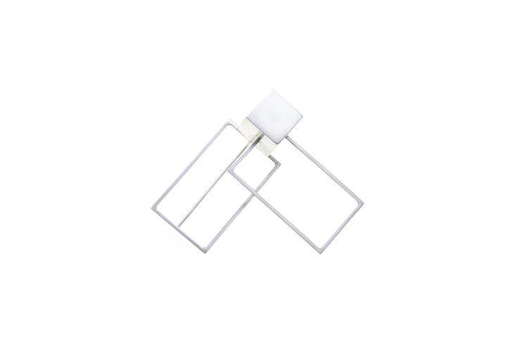 Delicate silver  jewellery www.cajun.ro #oanagalmati #silver #jewellery #fashion #minimalism #streetstyle