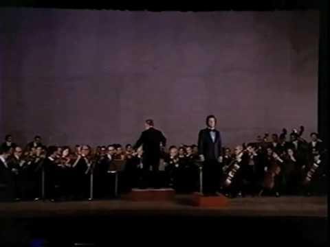 Himno Nacional de Chile, interpretado por Dr. Hernan V. Pelayo