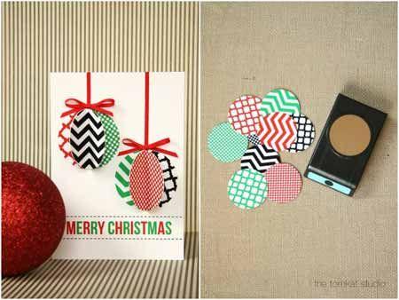 Postal navideña                                                                                                                                                                                 Más