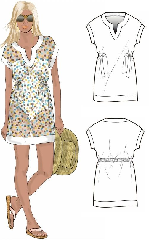 collection of free patterns