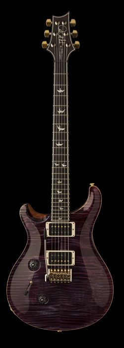 dd51ca2deed1ce058e58d8a2787c2293 prs guitar guitar collection 11 best prs dragons images on pinterest prs guitar, bass and dragon PRS Wiring Schematics at aneh.co