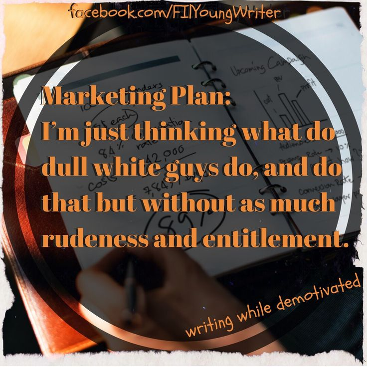 I'm making a marketing plan. And it is terrible. Stay tuned, I'll probably give that all up and have a party instead and you're invited.  #writing #indiepub #doitanyway #writerslife
