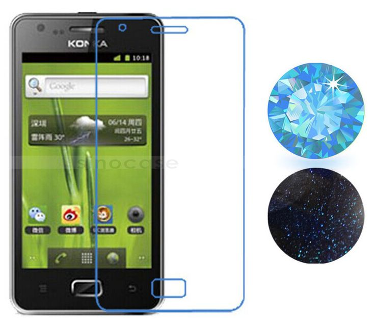 Checkout this new stunning item   Nobility Sapphire Blue Diamond Screen Protector For KonKa V928 Sparkling Protective Film Glitter Elegance Sticker Decoration - US $2.99 http://allphonesshop.com/products/nobility-sapphire-blue-diamond-screen-protector-for-konka-v928-sparkling-protective-film-glitter-elegance-sticker-decoration/